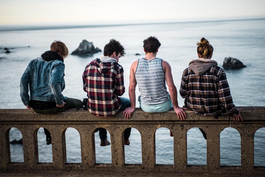 TerapieDotykiem.pl - Terapia Neurotaktylna (terapia Masgutovej) dla nastolatków
